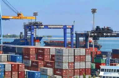 ALFI : Keberadaan Asing di Pelabuhan Jangan jadi Momok Ekonomi