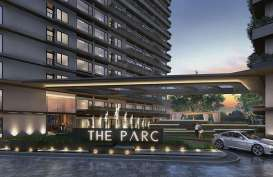 The Parc Tawarkan Konsep Coliving Mulai Rp375 Juta