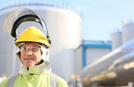 Shell Perkirakan Pemogokan Akan Pukul Produksi Kilang Minyak Pernis
