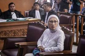 Said Iqbal Mengaku Diminta Pertemukan Ratna Sarumpaet…