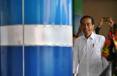 Investasi KEK Bitung Sudah Capai Rp3,8 triliun