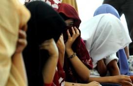 Kejaksaan Agung Tunjuk Tim Jaksa Peneliti untuk Kasus Trafficking Jaringan Timur Tengah