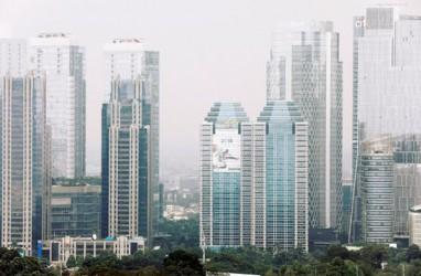 Indonesia Bisa Masuk Jebakan Negara Kelas Menengah Jika Tak Lakukan Ini