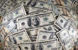 RASTER : Menjadikan Penasihat Keuangan Bukan Lagi Barang Mewah