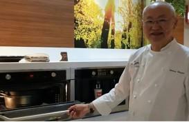 Kuliner Indonesia Diperkenalkan ke Pebisnis Afrika Selatan