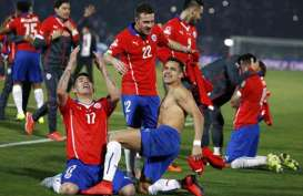 Penyelenggaraan Copa America Dirombak, Samai Euro
