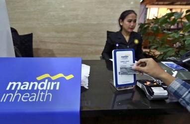 Bank Mandiri Rilis Global Bonds US$750 Juta dan Mastercard Kembangkan Wisata Halal