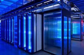 Keamanan Endpoint Penting untuk Lacak Jejak Serangan Siber