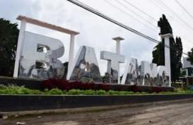 Pembahasan Revisi RTRW Batang Selesai, Zona Industri Jadi 5.000 Ha