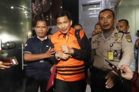 Bowo Seret Nusron Wahid, KPK Perlu Klarifikasi Saksi…