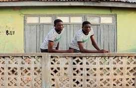 Igbo Ora, Warga di Kota Ini Mayoritas Kembar Identik