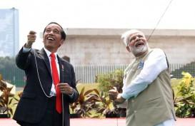Pemilu India : 900 Juta Pemilih, PM Modi Kandidat Kuat