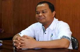 Pagi Ini, Polisi Tangkap Ketua Kadin Bali di Jakarta