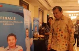 Dukung UMKM, Citibank Selenggarakan Citi Microentrepreneuship Awards