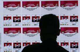 Surat Suara Tercoblos di Malaysia, NasDem Cari Tahu Kebenaran Video yang Beredar