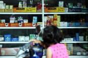Millenium Pharmacon International (SDPC) Bagi Dividen Tunai Rp3,8 Miliar