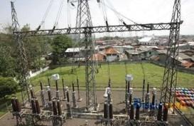Realisasi Elektrifikasi Masih 71%, NTT Bakal Miliki PLTS Komunal Off-Grid