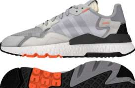 Varian Warna Baru Siluet Nite Jogger Adidas