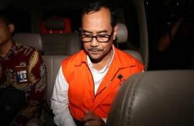 Suap di Kemenag : Staf Ahli Menag Gugus Joko Waskito Diminta Bersaksi Lagi