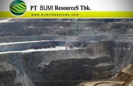 5 Terpopuler Market, Bursa Buka Gembok Bumi Resources Minerals (BRMS) dan Pembagian Dividen Tahun Ini Tak Banyak Berubah