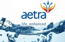PAM Jaya Klaim Telah Sepakati HoA Pengelolaan Air dengan Aetra