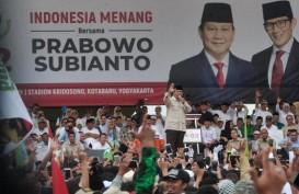 Dukung Prabowo-Sandi, Inisiator Aliansi Advokat Sebut Banyak yang Belum Dibenahi Jokowi-JK