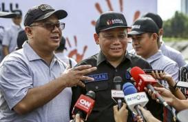 Surat Suara Dicoblos di Malaysia, KPU dan Bawaslu Tunggu Hasil Investigasi