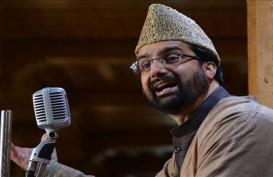 Pemilu India Tak Selesaikan Masalah Kashmir
