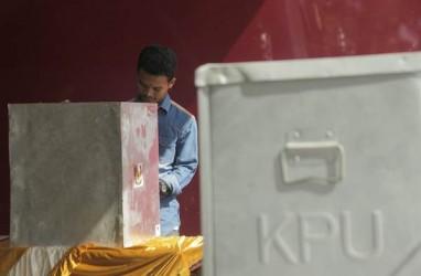 WNI di Dhaka Disuguhi Bakso Setelah Mencoblos