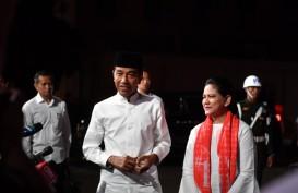 CEK FAKTA : Jokowi Sebut PNM Mekaar Punya 4,2 Juta Nasabah, Ini Jumlahnya