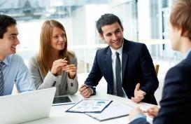 5 Strategi Tingkatkan Kepemimpinan