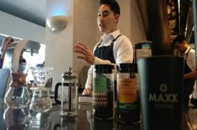 Memanfaatkan Peluang Pasar Coffee Shop di Makassar