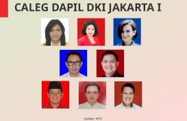 KENAL DAPIL : Imam Nahrawi Disaingi Habiburokhman, Eko Patrio, hingga Wanda Hamidah di Dapil Jakarta I