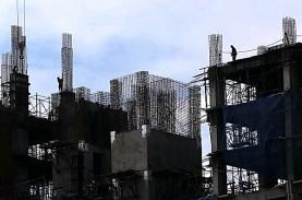 Properti Vertikal di Bogor Diproyeksi Tumbuh Berkali…