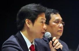Media Nusantara Citra (MNCN) Bidik Pertumbuhan Pendapatan dan Laba hingga 10 Persen