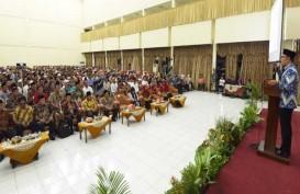 Jabar Minta Penambahan Kuota Haji