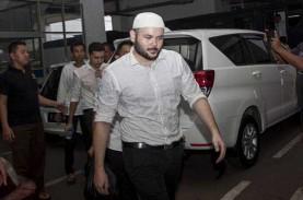 Ridho Rhoma Akan Ajukan PK Terhadap Keputusan MA