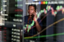 5 Terpopuler Market, Kinerja Sejumlah Sektor Emiten Rontok Jelang Pemilu dan Astra Agro Lestari (AALI) Tebar Dividen Rp648 Miliar