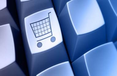 Kemenkeu Keluarkan Aturan Pencabutan E-Commerce