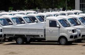 5 Terpopuler Otomotif, 8 Mobil Esemka Lolos Uji Tipe dan DP 0% Bakal Dongkrak Penjualan Kendaraan Niaga