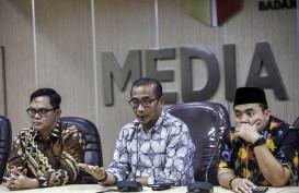 Polisi Malaysia Bersama Polri Usut Surat Suara Tercoblos