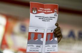 TKN : Tindak Tegas Penyelenggara Pemilu yang Salahgunakan Kewenangan