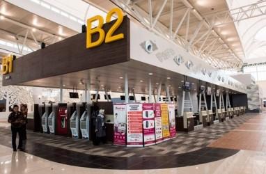 Bandara Kertajati Ajak Maskapai Garap Penerbangan Mudik