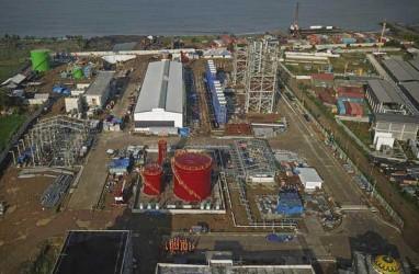 5 Terpopuler Ekonomi, Investor Makin Tertarik Danai Pembangkit Energi Bersih dan Ini Kunci Pengembangan Industri Luar Jawa