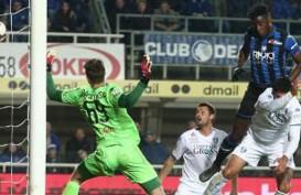 Buat Penyelamatan Hingga 17 Kali, Kiper Empoli Catat Rekor Serie A