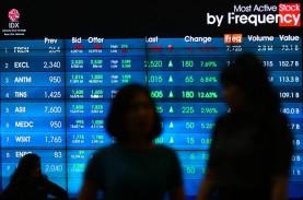 APEI : Siapapun Pemimpinnya, Investment Grade Harus…