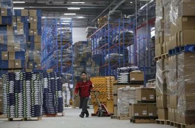 ALFI : PR Presiden Baru Adalah Perbaiki Indeks Logistik Nasional