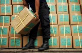 Gara-Gara Ketua KPPS Beda Orang dan DPT, 3 TPS di Jateng harus Pemungutan Suara Ulang