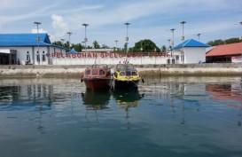 Pemilu di Dua Kabupaten di Maluku Ditunda