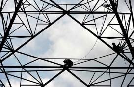 PLTMG Kapasitas 3x7 MW di Kaltara Siap Beroperasi
